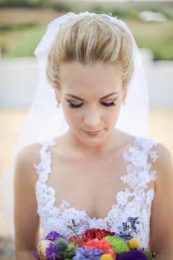 Cape-Town-Wedding-Photographers-Zandri-Du-Preez-Photography--102.jpg