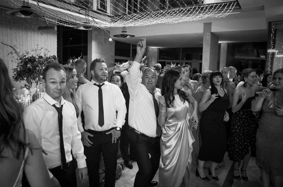 Cape-Town-Wedding-Photographers-Zandri-Du-Preez-Photography--1085