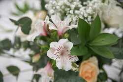 Cape-Town-Wedding-Photographers-Zandri-Du-Preez-Photography-8383.jpg
