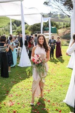 Cape-Town-Wedding-Photographers-Zandri-Du-Preez-Photography--306