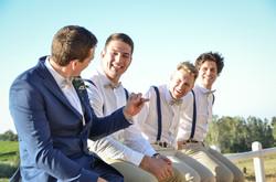 Cape-Town-Wedding-Photographers-Zandri-Du-Preez-Photography--202.jpg