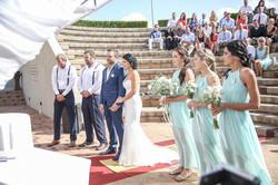 cape-town-wedding-photographers-zandri-du-preez-photography-8026.jpg