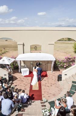 cape-town-wedding-photographers-zandri-du-preez-photography-4309.jpg