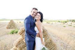 cape-town-wedding-photographers-zandri-du-preez-photography-8517