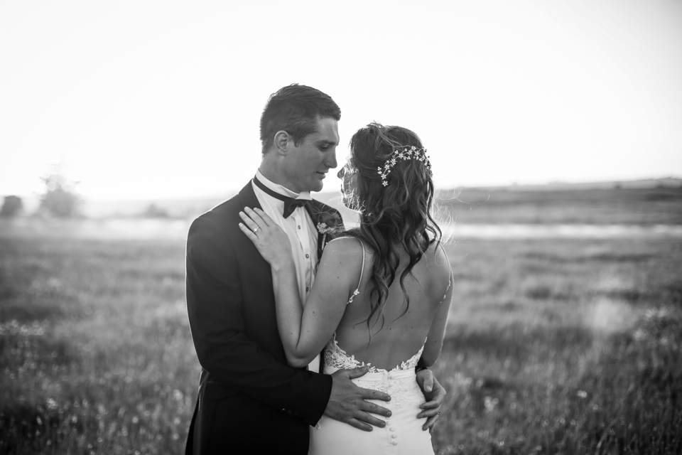 Cape-Town-Wedding-Photographers-Zandri-Du-Preez-Photography--640