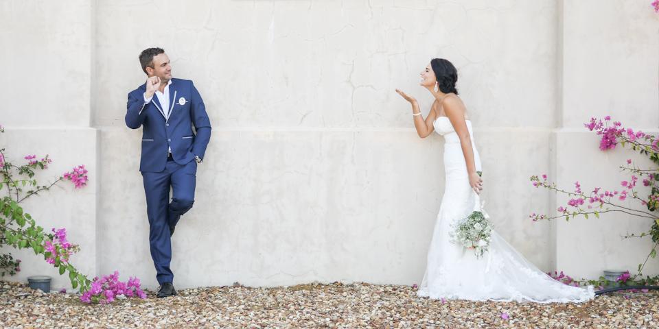 cape-town-wedding-photographers-zandri-du-preez-photography-2-15.jpg