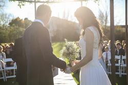 cape-town-wedding-photographers-zandri-du-preez-photography-0224.jpg