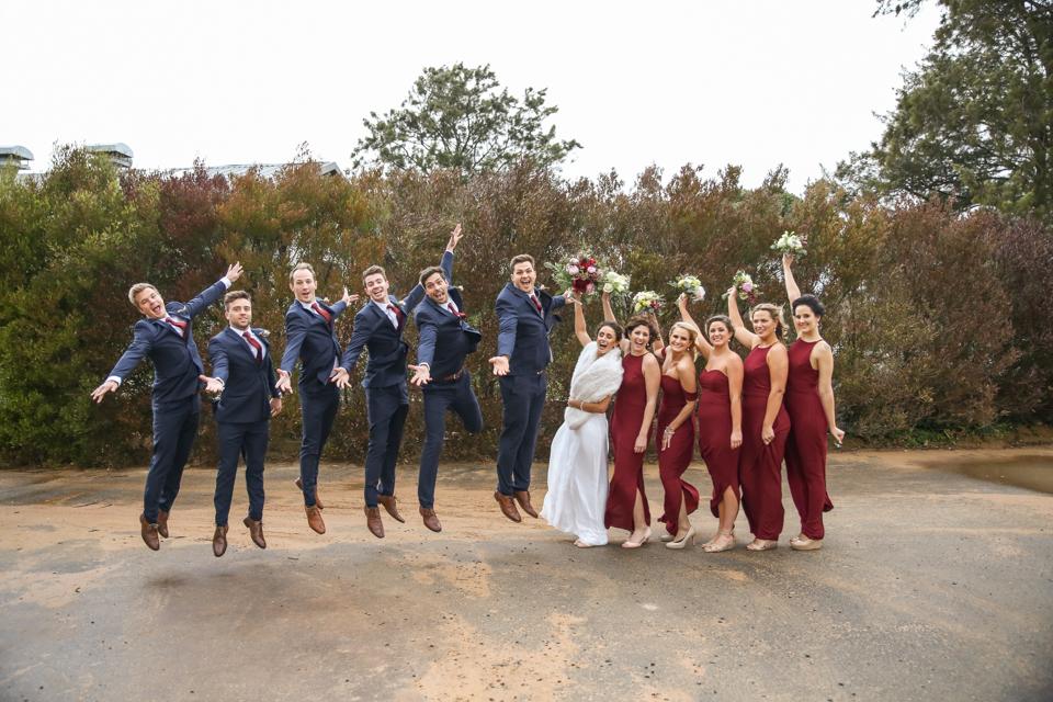 Cape-Town-Wedding-Photographers-Zandri-Du-Preez-Photography--496