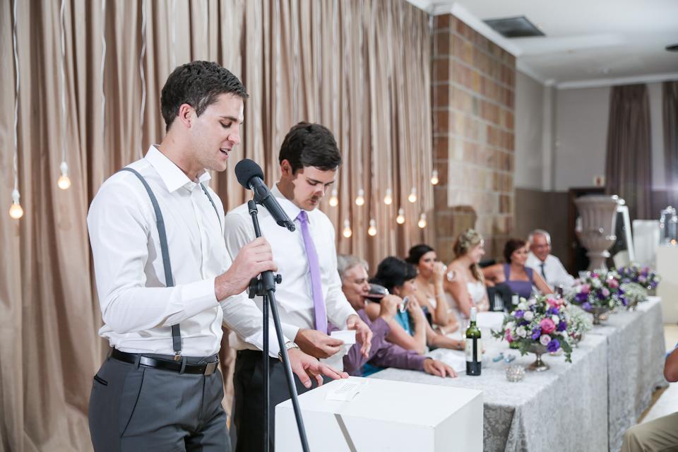cape-town-wedding-photographers-zandri-du-preez-photography-5750.jpg