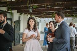 Cape-Town-Wedding-Photographers-Zandri-Du-Preez-Photography-5143.jpg