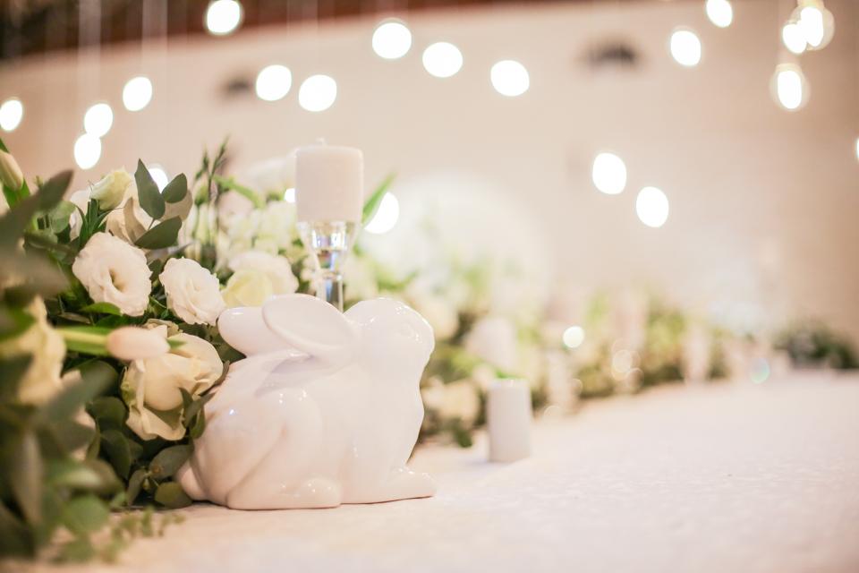 Cape-Town-Wedding-Photographers-Zandri-Du-Preez-Photography-48.jpg