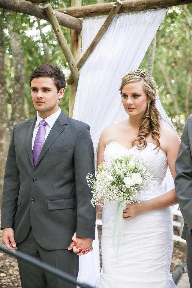 cape-town-wedding-photographers-zandri-du-preez-photography-5002.jpg