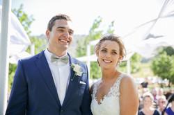 Cape-Town-Wedding-Photographers-Zandri-Du-Preez-Photography-8704.jpg
