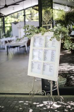 L & D  wedding (1009).jpg