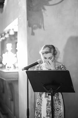 Cape-Town-Wedding-Photographers-Zandri-Du-Preez-Photography- 1001 (864).jpg