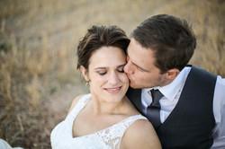 Cape-Town-Wedding-Photographers-Zandri-Du-Preez-Photography-5076.jpg