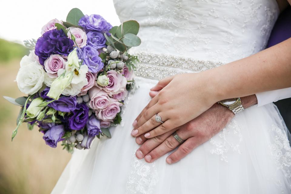 cape-town-wedding-photographers-zandri-du-preez-photography-5388.jpg