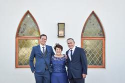Cape-Town-Wedding-Photographers-Zandri-Du-Preez-Photography--36.jpg