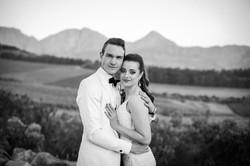 Cape-Town-Wedding-Photographers-Zandri-Du-Preez-Photography--804