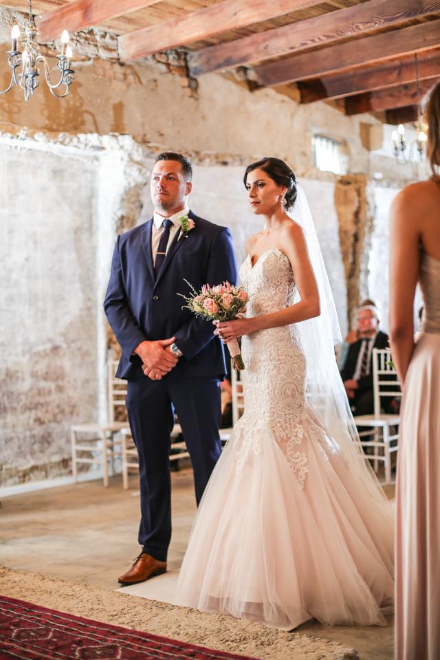 Cape-Town-Wedding-Photographers-Zandri-Du-Preez-Photography--217