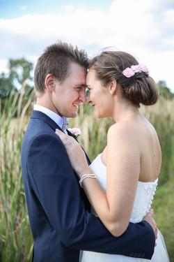 beautiful-cape-town-wedding-photographers-zandri-du-preez-photography--395.jpg