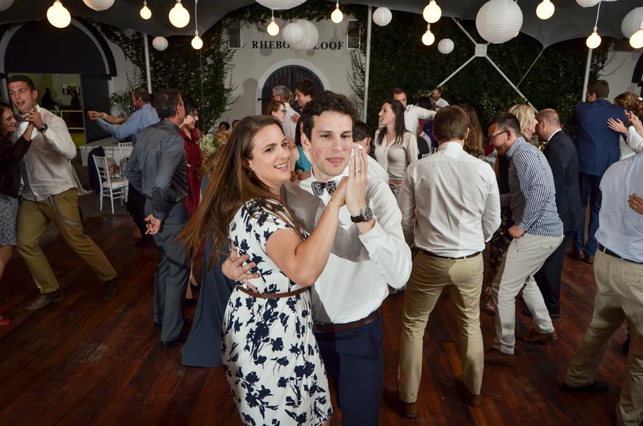 Cape-Town-Wedding-Photographers-Zandri-Du-Preez-Photography--289.jpg
