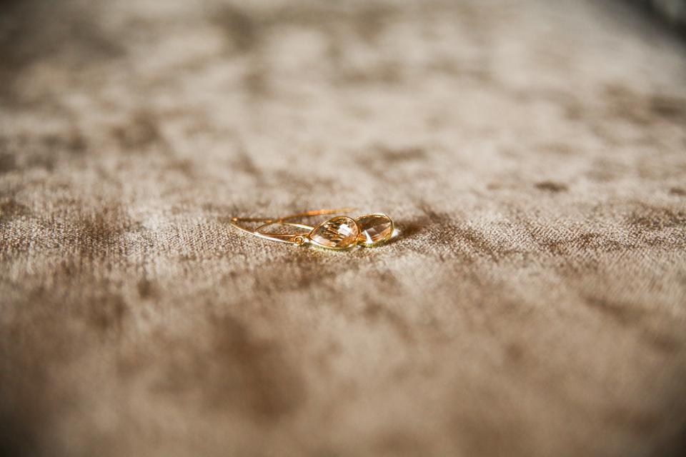 Cape-Town-Wedding-Photographers-Zandri-Du-Preez-Photography--43
