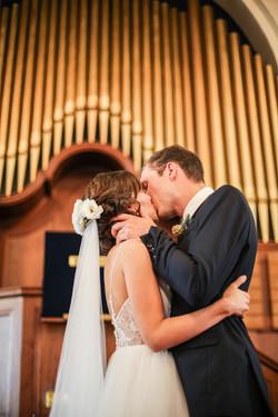 Cape Town Wedding Photographers Zandri du Preez Photography N&C (291).jpg
