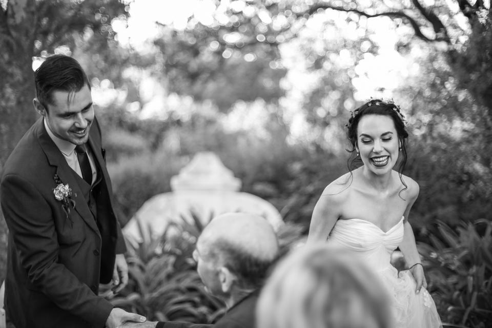 Cape-Town-Wedding-Photographers-Zandri-Du-Preez-Photography-3033.jpg