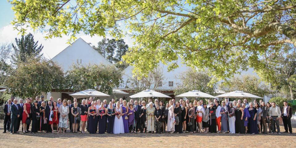 Cape-Town-Wedding-Photographers-Zandri-Du-Preez-Photography--165.jpg