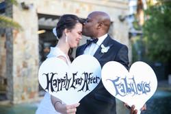 cape-town-wedding-photographers-zandri-du-preez-photography-6938.jpg