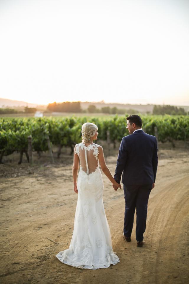 Wedding photographer Cpae Town - Zandri du Preez Photography (724)