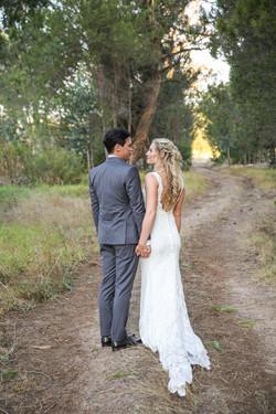 Cape-Town-Wedding-Photographers-Zandri-Du-Preez-Photography--2-3