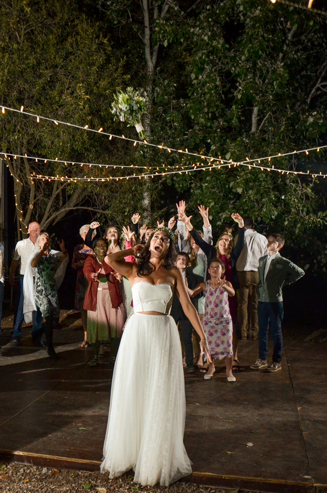 Cape-Town-Wedding-Photographers-Zandri-Du-Preez-Photography--627