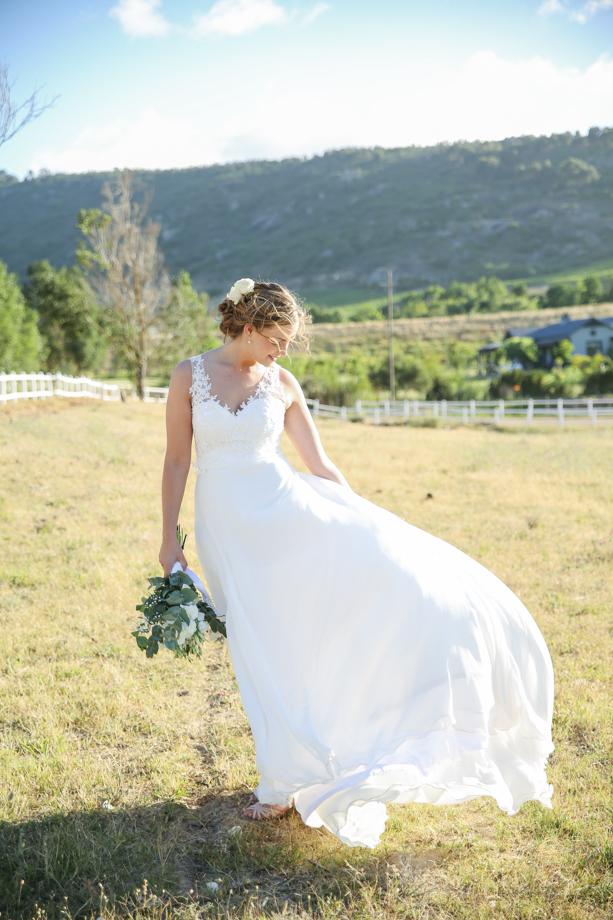 Cape-Town-Wedding-Photographers-Zandri-Du-Preez-Photography-8830.jpg