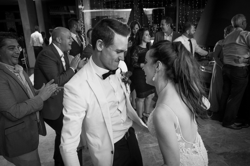 Cape-Town-Wedding-Photographers-Zandri-Du-Preez-Photography--1042