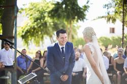 Wedding photographer Cpae Town - Zandri du Preez Photography (243)