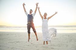cape-town-wedding-photographers-zandri-du-preez-photography-0342.jpg