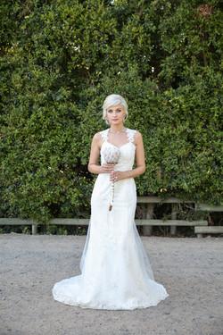 Wedding photographer Cpae Town - Zandri du Preez Photography (454)