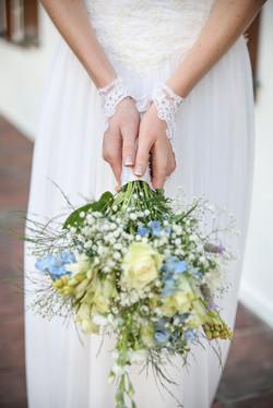 Cape town wedding photographers Zand