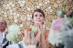 cape-town-wedding-photographers-zandri-du-preez-photography-4699.jpg