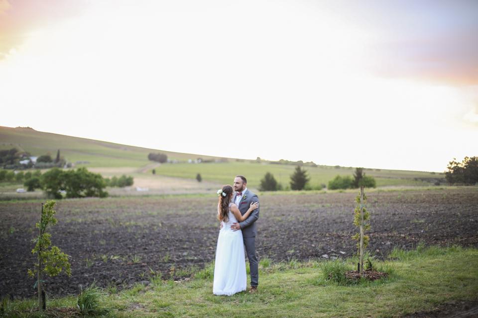 Cape-Town-Wedding-Photographers-Zandri-Du-Preez-Photography-505.jpg