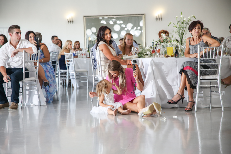 cape-town-wedding-photographers-zandri-du-preez-photography-9077.jpg