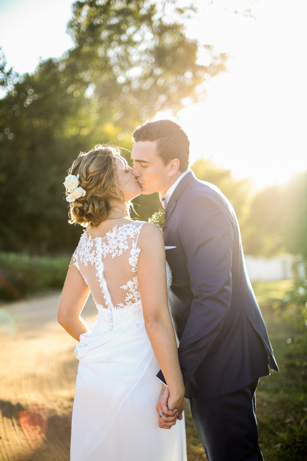Cape-Town-Wedding-Photographers-Zandri-Du-Preez-Photography-8924.jpg