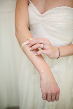 Cape-Town-Wedding-Photographers-Zandri-Du-Preez-Photography-2401.jpg