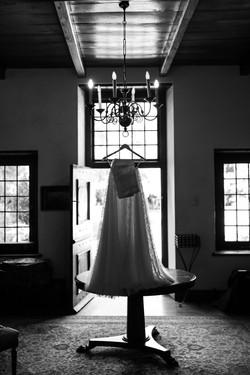 Cape-Town-Wedding-Photographers-Zandri-Du-Preez-Photography--70