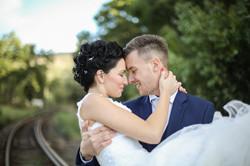 wedding-photographers-cape-town-zandri-du-preez-photography-4044.jpg