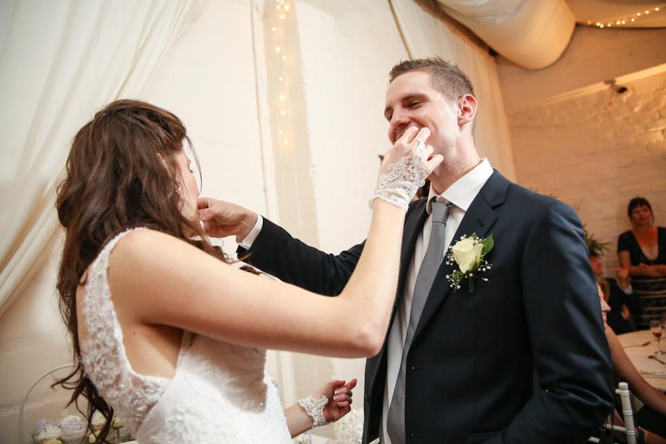 cape-town-wedding-photographers-zandri-du-preez-photography-1065.jpg