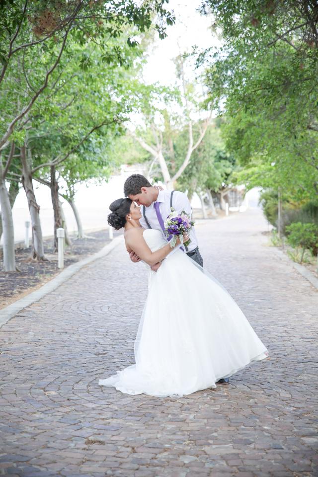 cape-town-wedding-photographers-zandri-du-preez-photography-5479.jpg
