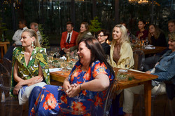 Cape-Town-Wedding-Photographers-Zandri-Du-Preez-Photography--567